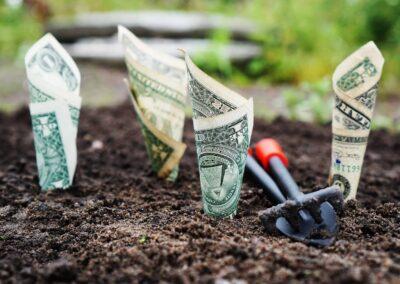 Maximum Allowable Contributions 2018